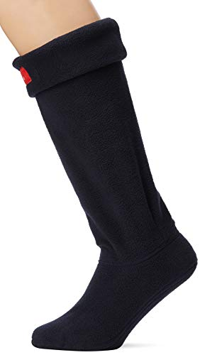 Joules Women's Welton Socks