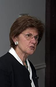 Joan Vernikos