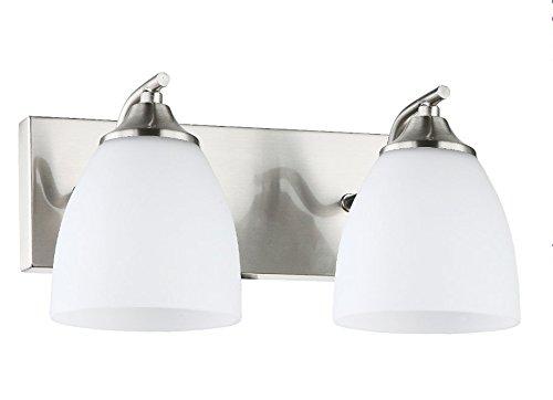 Buy bathroom vanity lights