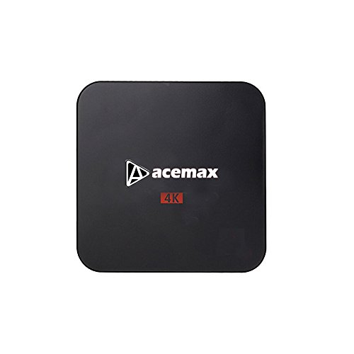 Shop Acemax products online in UAE  Free Delivery in Dubai