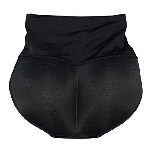 plus size butt lifter 4x - 5