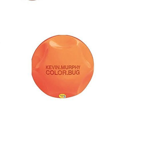 Kevin Murphy Color Bug Coloured Hair Shadow Orange 0.17 oz by Kevin Murphy