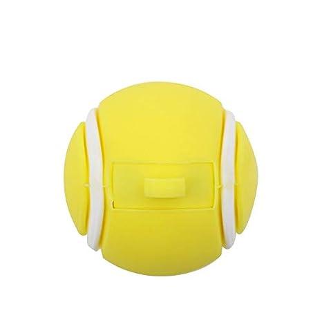 Aneew Pendrive - Memoria USB (16 GB), diseño de Pelota de Tenis ...