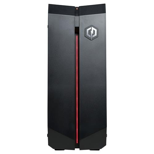CYBERPOWERPC-BattleBox-Essential-GMA3600A-Gaming-PC-AMD-Ryzen-5-1500X-35GHz-NVIDIA-GeForce-GTX-1060-6GB-16GB-RAM-1TB-HDD-120GB-SSD-Win-10-Home-Black