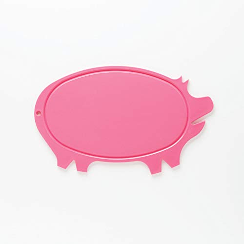 pig cutting board - 9