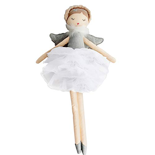Monami Angel Designer Plush Doll, 15