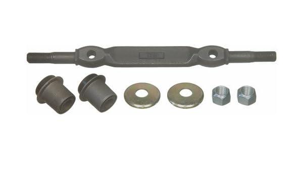 Suspension Control Arm Shaft Kit Front Lower Moog K6147