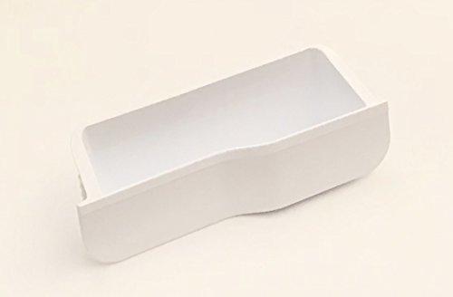 Price comparison product image OEM LG Refrigerator Door Bin Basket Shelf Tray For LG LFC22770SB,  LFC22770ST (00),  LFC22770ST,  LFC22770SW