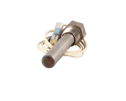 Frymaster 806-7972 Thermostat Assembly
