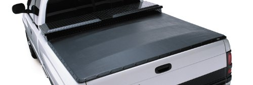 toolbox for nissan frontier - 9