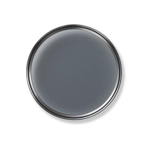 zeiss lens filter - 9