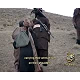 IntelCenter: Know Thy Enemy Terrorism DVD Series: al-Qaeda V063: Holocaust of the Americans in the Land of Khorasan, The Islamic Emirate: Martyrdom Operation Against an American Convoy in Argon Area