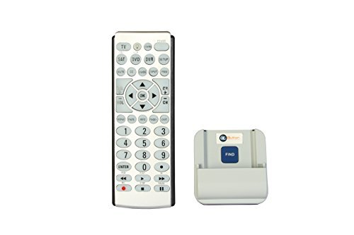 Big-Button-Universe-4-Device-Universal-Remote-Control-with-Stand-Locator