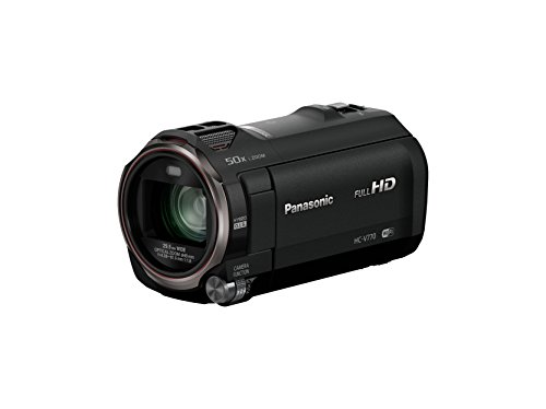 Buy camcorder under 1000