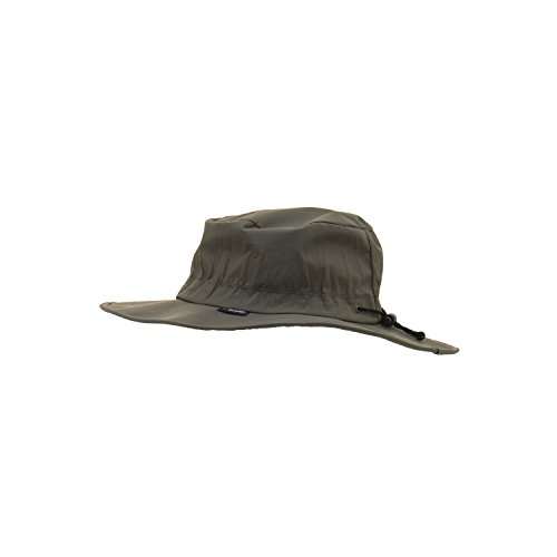 frogg-toggs-breathable-boonie-hat-stone