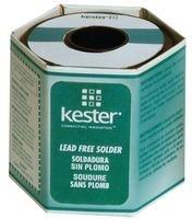 Solder LEAD FREE .031 DIA 1LB SPOOL