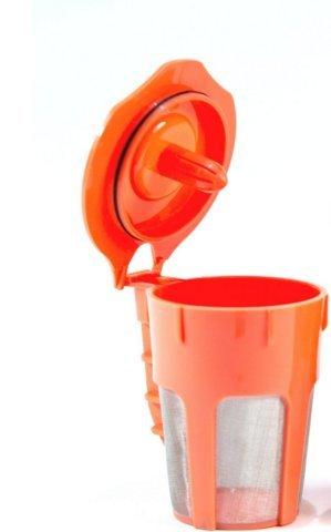 brew-n-fill-keurig-filter-carafe-reusable-refillable-k-cups-pods-coffee-tea-k300-k350-k400-k450-k460