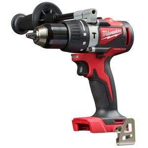 MILWAUKEE M18 Brushless 1/2 in. Hamme