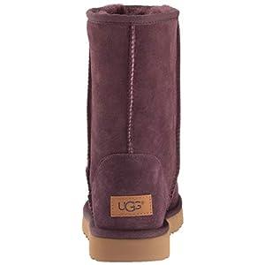 UGG Women's Classic Short II Boot
