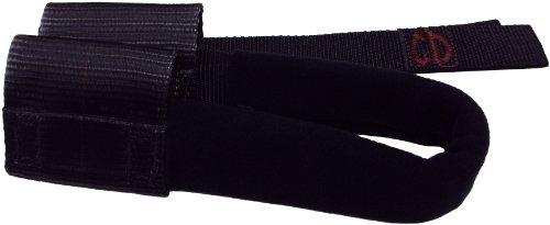 Canyon Dancer 33505 Black Short Original Bar-Harness