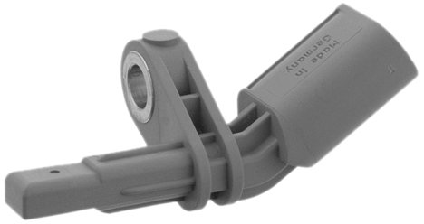 Febi 32862 ABS Sensor: