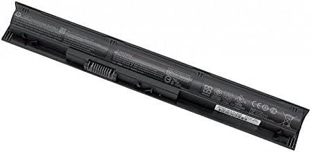 HP 756743-001 Original Akku 40Wh