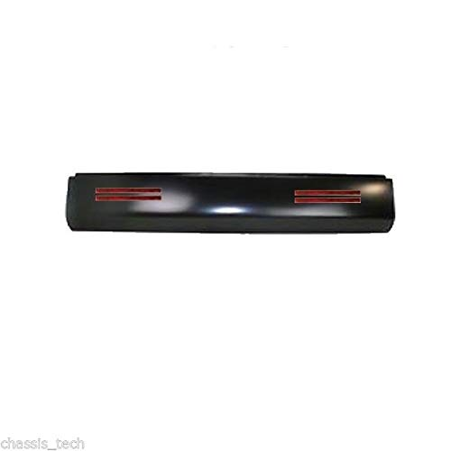 Led Roll Pan Lights in US - 7
