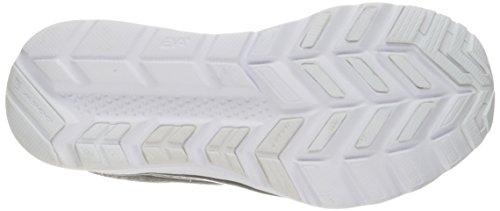 Saucony Kinvara 8 LR Womens Zapatillas Para Correr - SS17 Negro