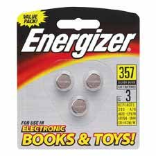 Energizer Products calculators thermometers stopwatches