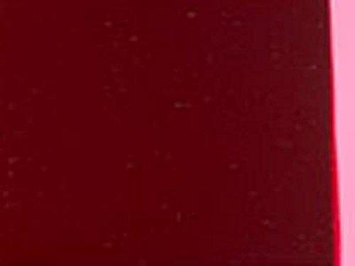 Golden 0002290-4 4oz. - 118ml - Fluid Acrylic Color Pain Bot