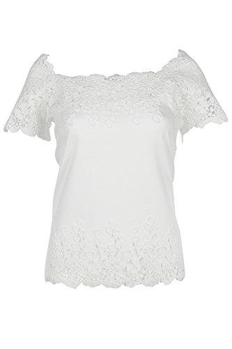 ermanno-scervino-womens-top-short-sleeve-original-white-us-size-42-us-6-d282l339bio0000