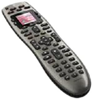Logitech Harmony 650 Remote Control (Clamshell) (B004QHPZ5S) | Amazon Products