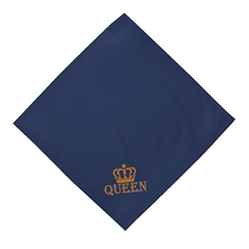 Royal Crown Derby Water - 4