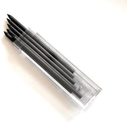 Koh-I-Noor Artistes en graphite 90x 3.8mm 2B