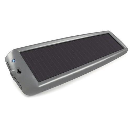 Hot Coleman CL-100 72000 1.5-Watt 15-Volt Solar Panel Battery Trickle Charger for cheap