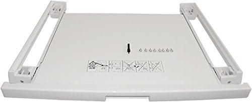 Bosch MDA WTZ 11300 2, Gris: Amazon.es: Hogar