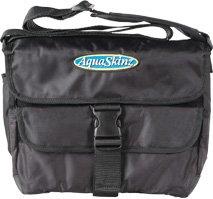 Aquaskinz Medium Lure Bag