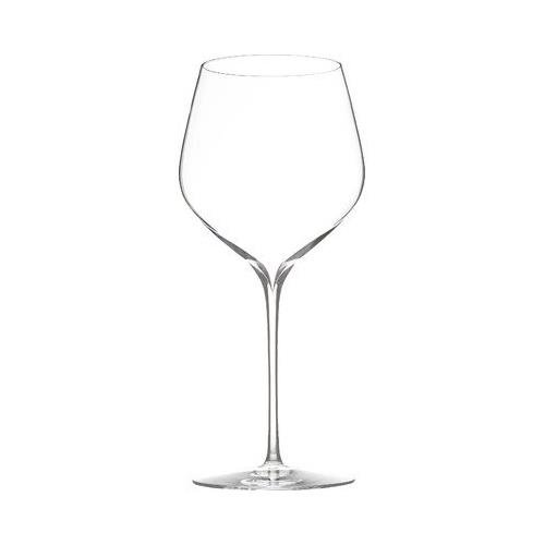Waterford Elegance Set Of Two Cabarnet Sauvignon Wine Glasses - Elegance Stemware