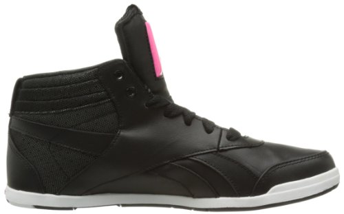 Reebok Classic Roxity Mid Womens Sneakers Xqwif