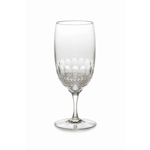 Waterford Crystal Colleen Essence, Iced Beverage
