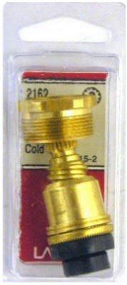 UPC 052151450616, Larsen Supply #S-215-2 Amer 2162 Cold Lav Stem