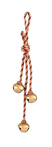 Jingle Bell Door - 8