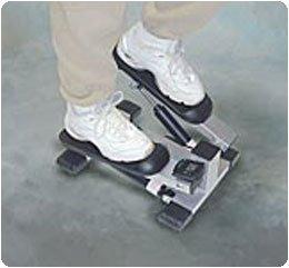 Mini Stepper Exerciser - Model 554036
