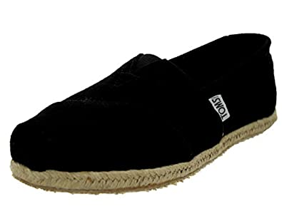 nike air max 09 solas - Amazon.com: Toms Women\u0026#39;s Shoes Classics Slip On Espadrille Cobalt ...