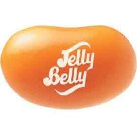 jelly belly orange sherbert - 9
