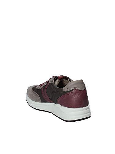 uomo Sneakers 2137755 Igi co grigio C8Z0qpqxw