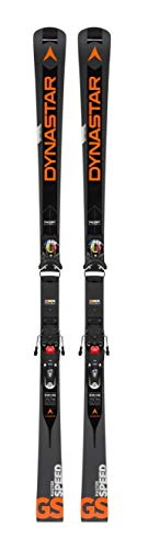 Dynastar Speed Master GS Adult Race Ski (12066)