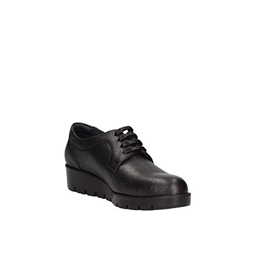 up Women Callaghan 89844 Shoes Lace EwxSX7