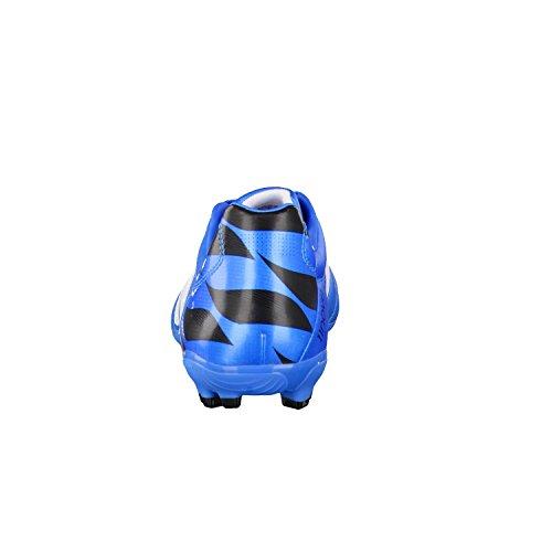 Adidas 11Nova AG - Zapatillas de fútbol para hombre sin asignar