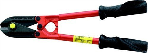 433020 COMPACT Bolt Cutter ''Combicut'' 390mm by VBW